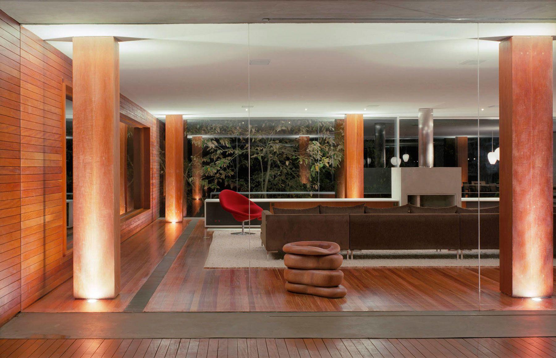 BR-House-07