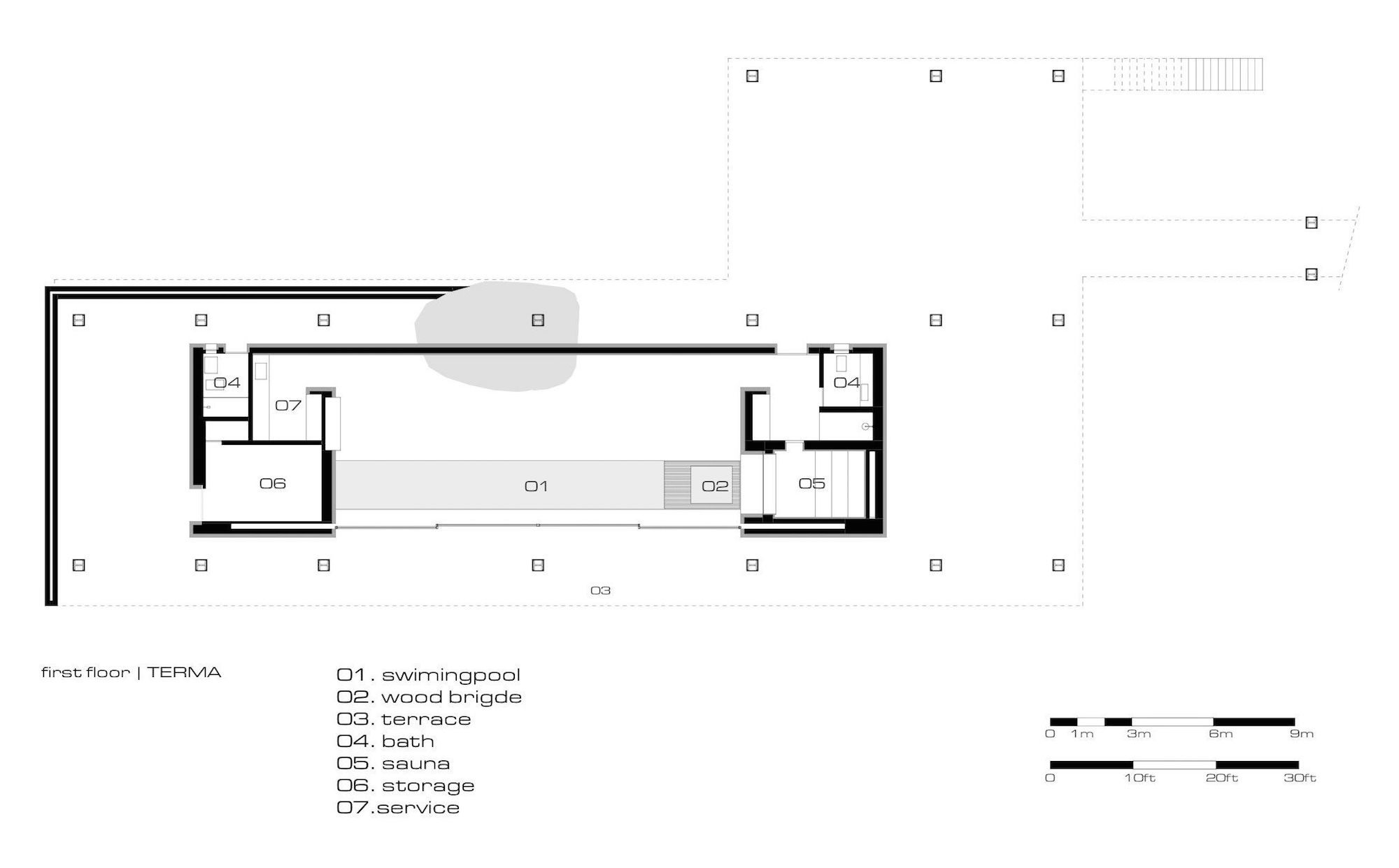 BR-House-11