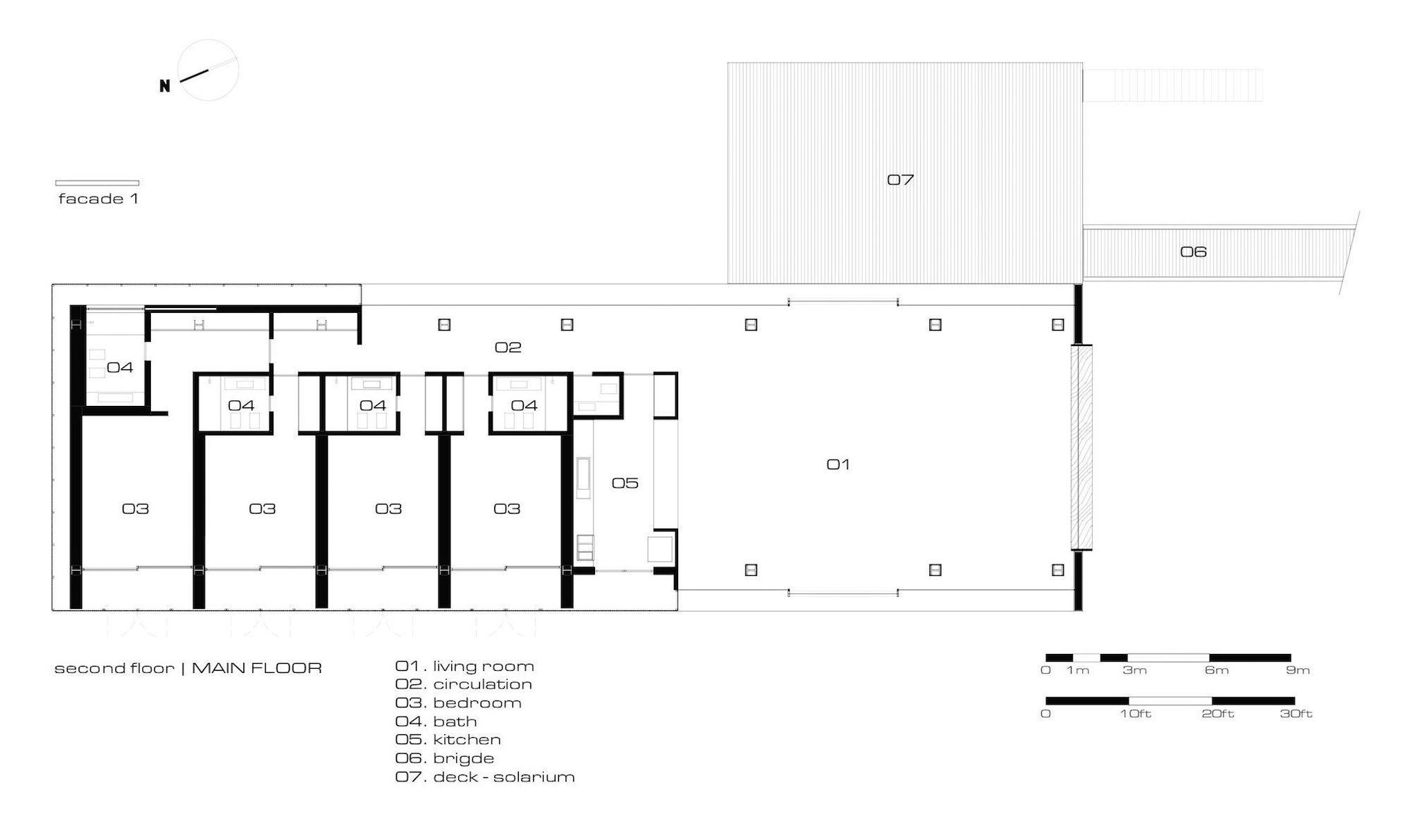 BR-House-12