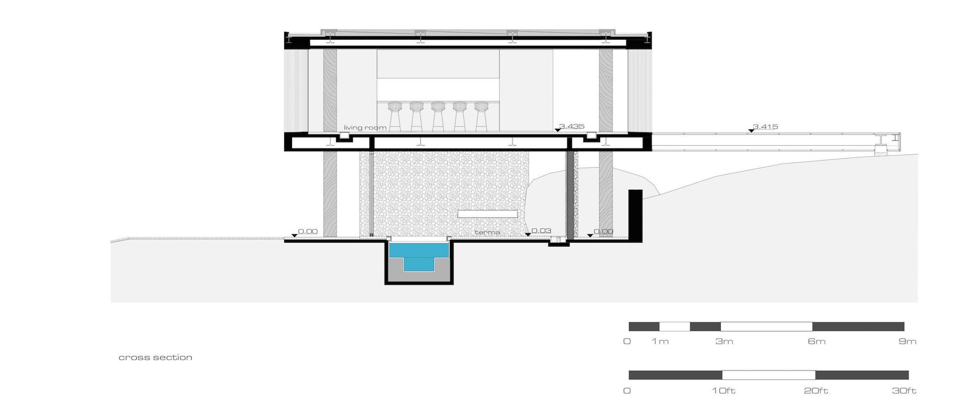 BR-House-14