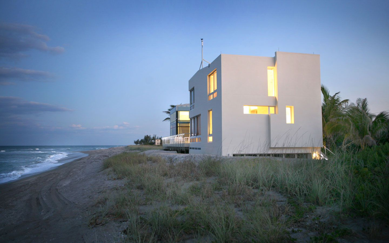 Beach-Road-2-Residence-02