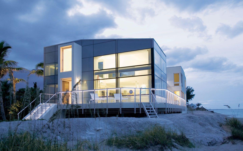 Beach-Road-2-Residence-03-1