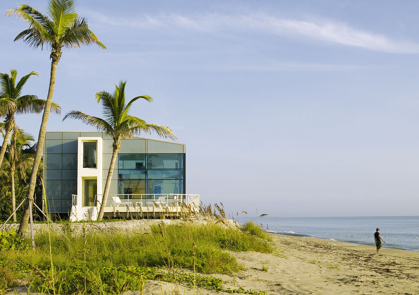 Beach-Road-2-Residence-04-5