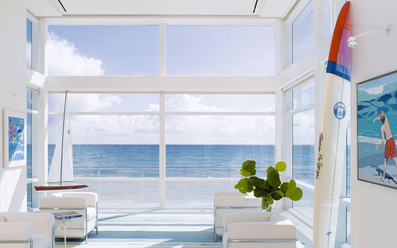 Beach-Road-2-Residence-07