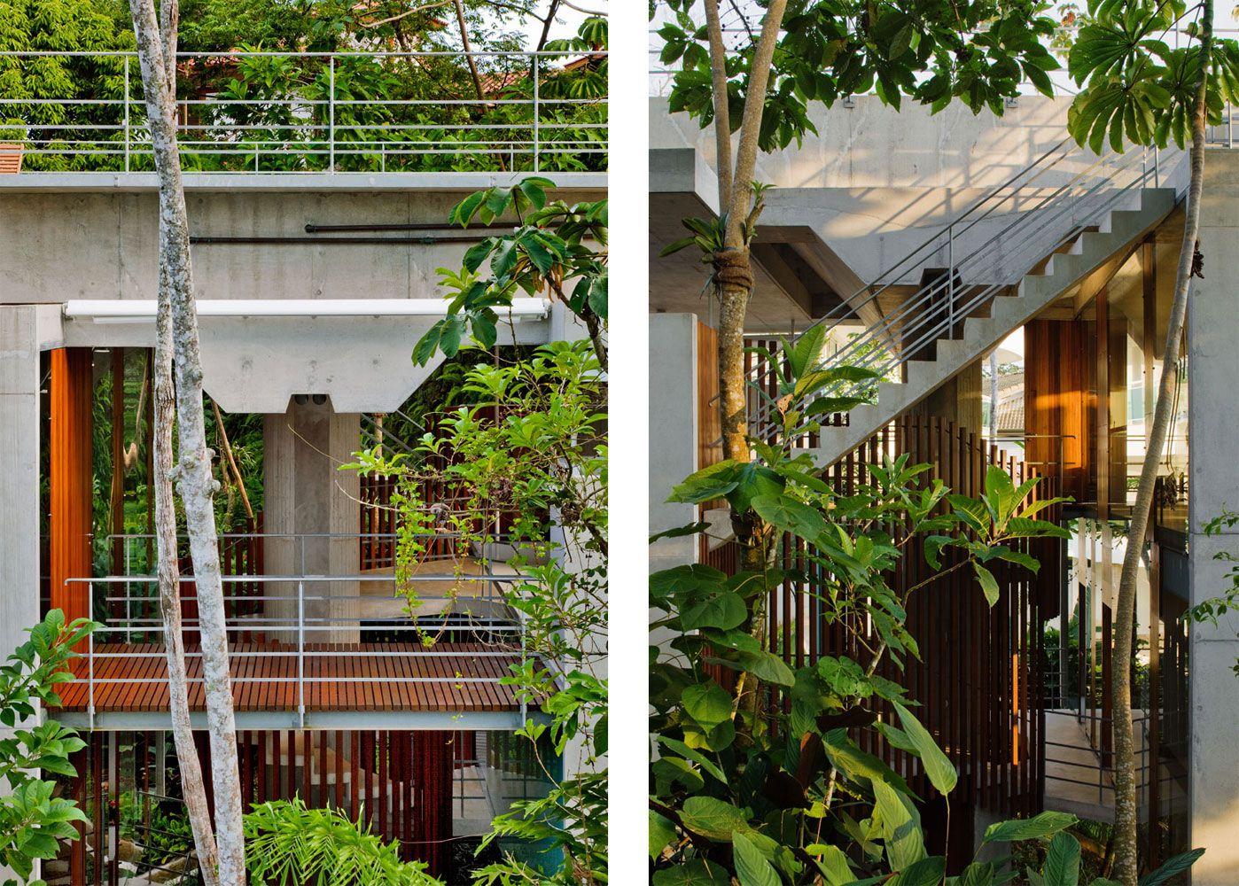 Beautiful-Concrete-House-in-Ubatuba-19