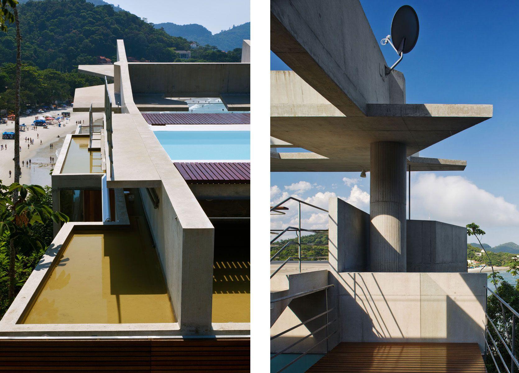 Beautiful-Concrete-House-in-Ubatuba-25-4