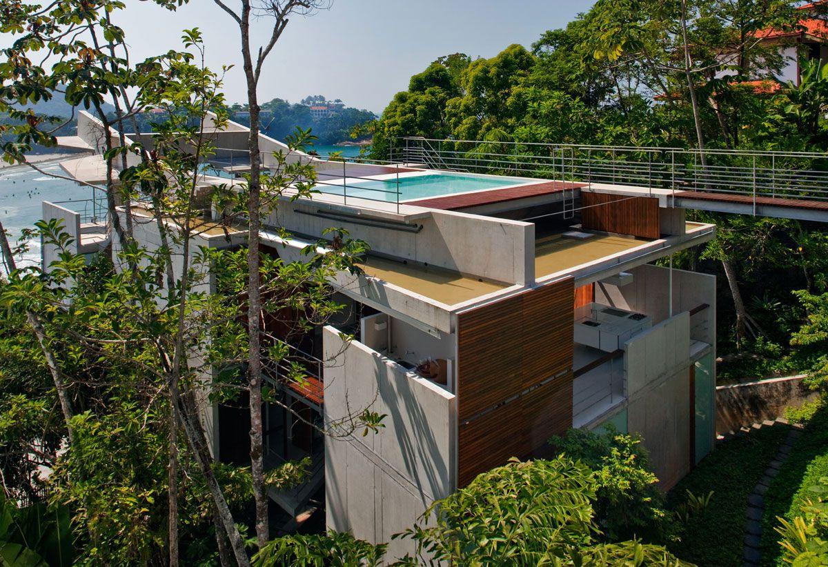 Beautiful-Concrete-House-in-Ubatuba-25-7