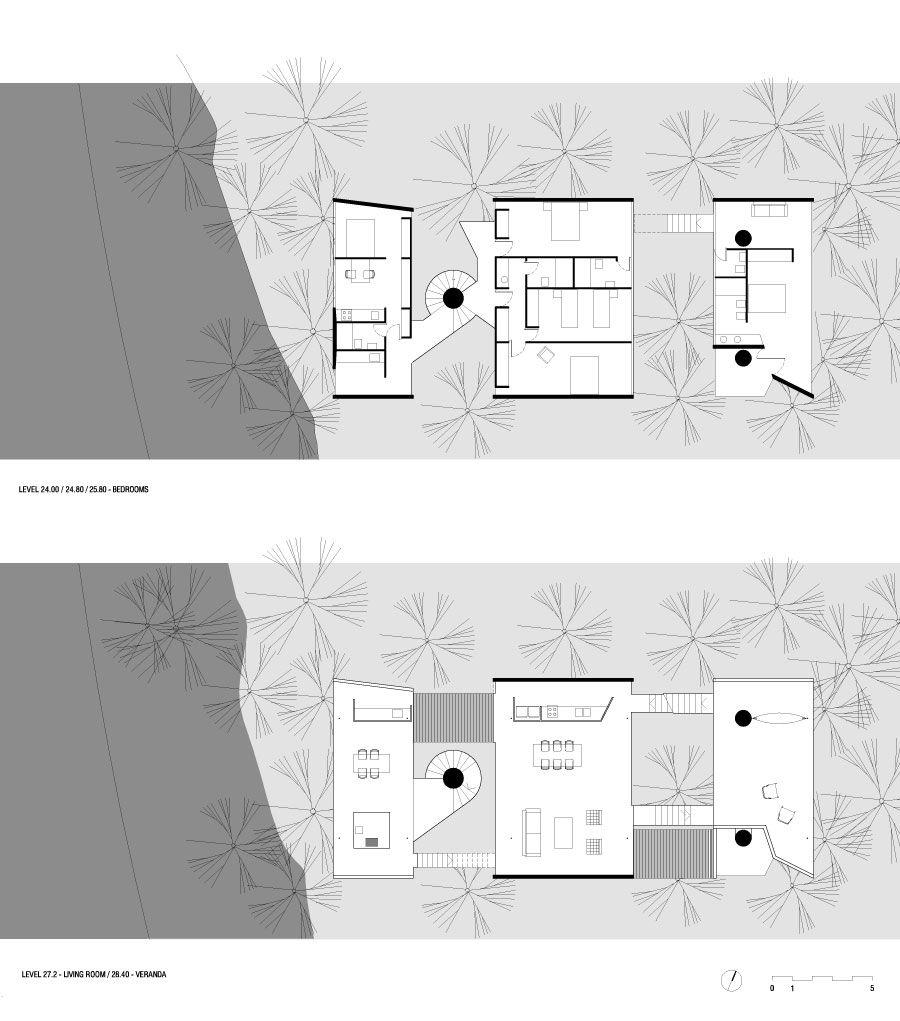 Beautiful-Concrete-House-in-Ubatuba-41