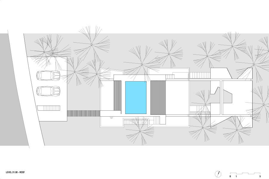 Beautiful-Concrete-House-in-Ubatuba-43