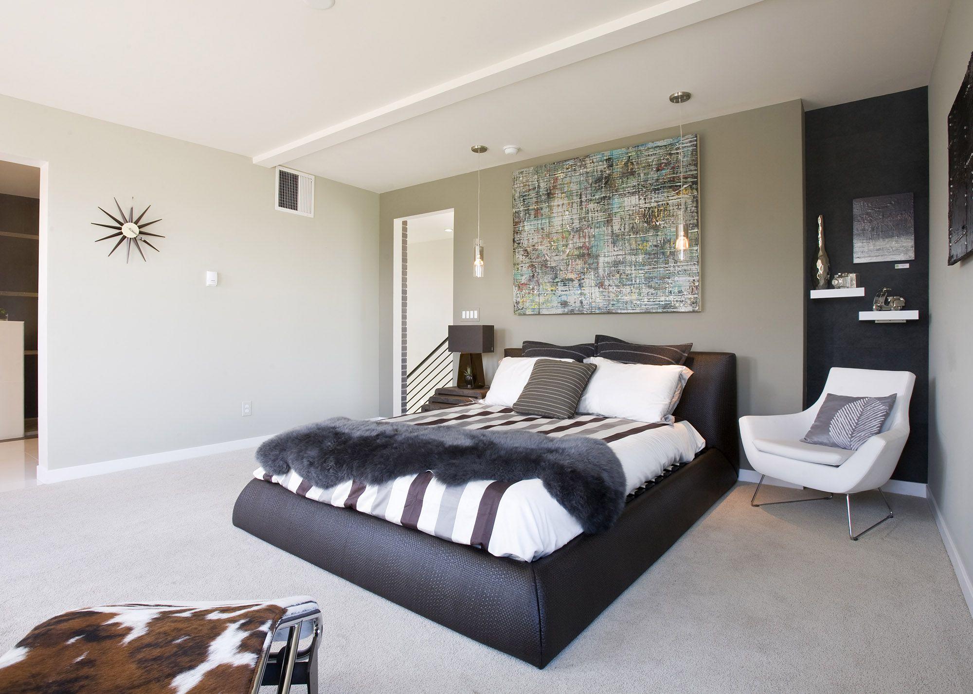 Bedroom_second floor