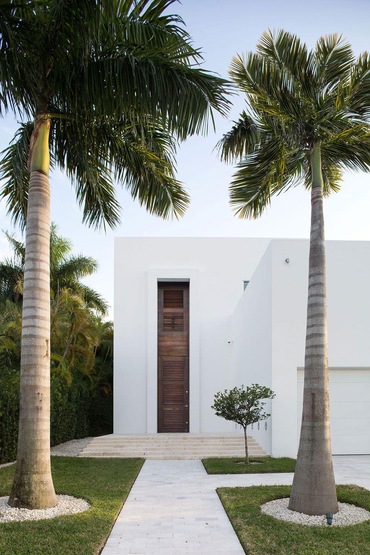 Biscayne-Bay-Residence-02