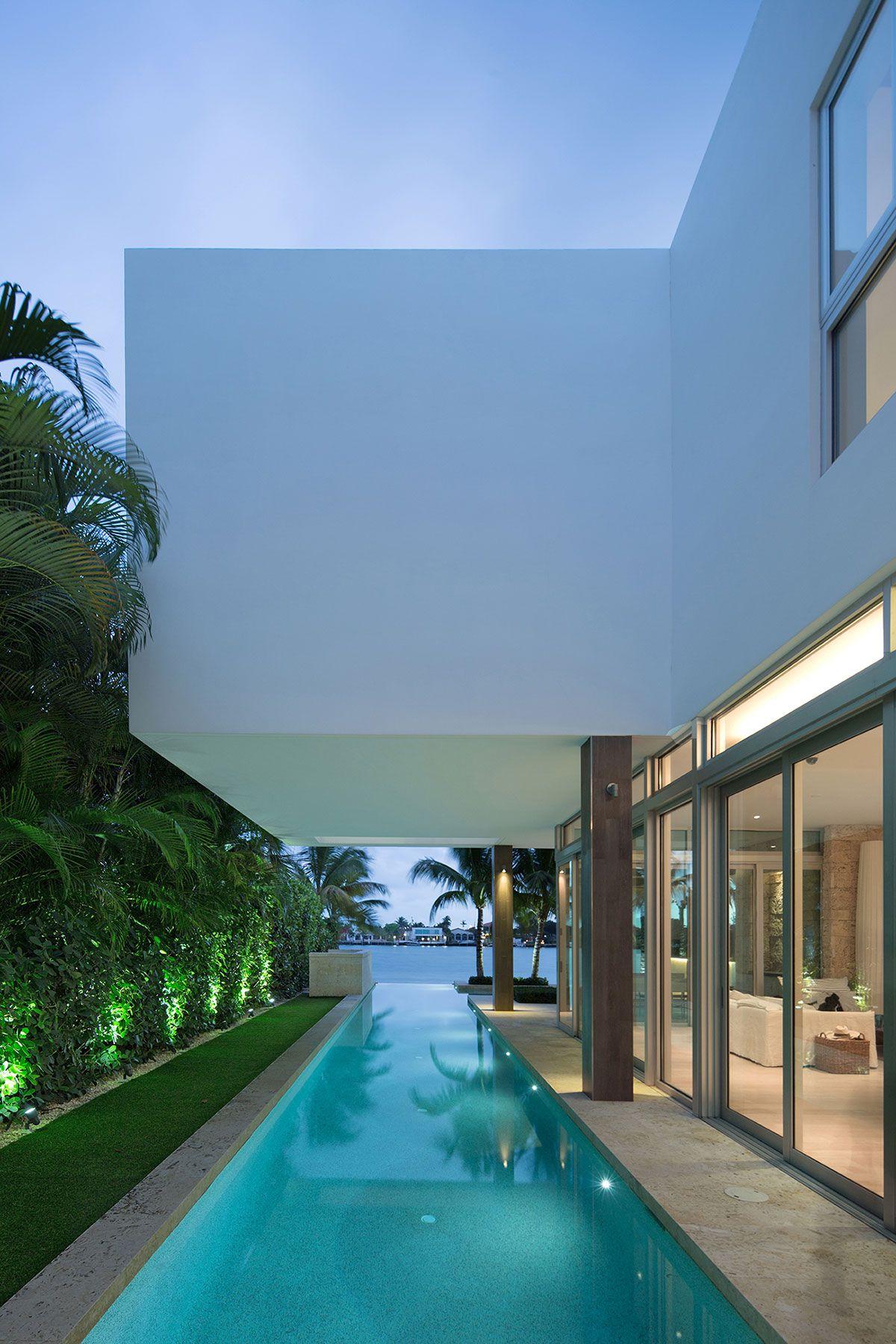 Biscayne-Bay-Residence-15
