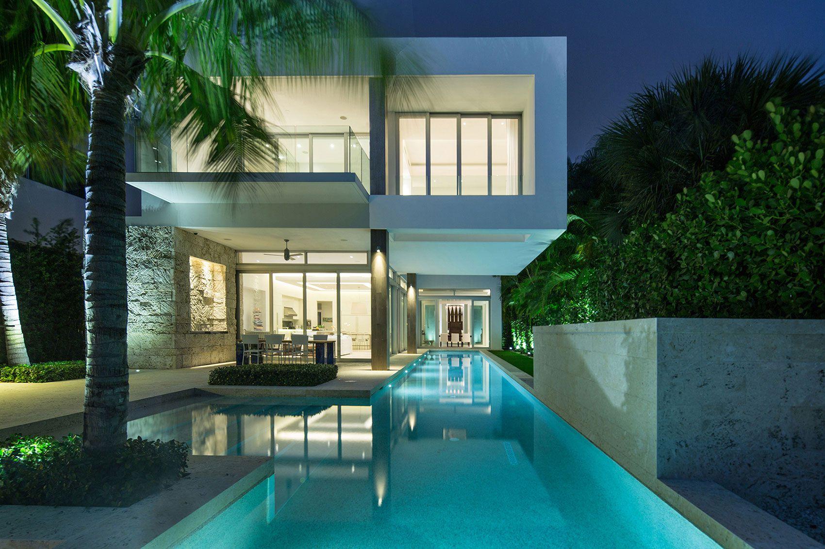 Biscayne-Bay-Residence-16