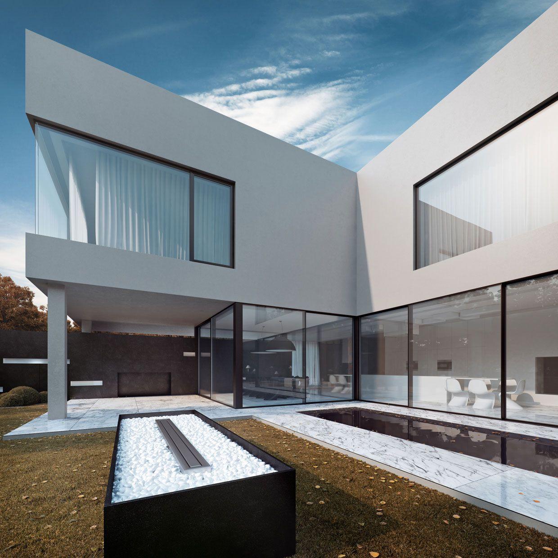 Black-White-04