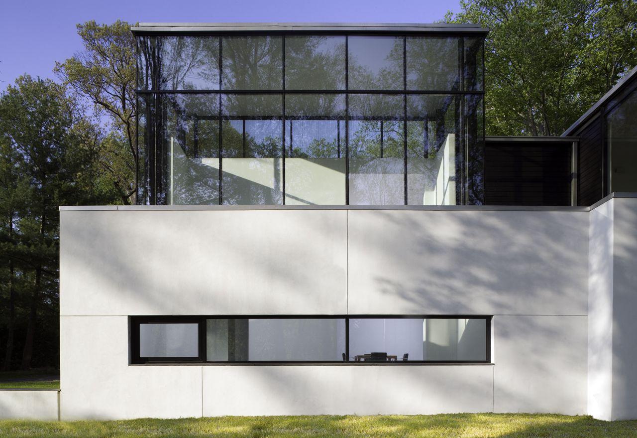 BlackWhite-Modern-Residence-08