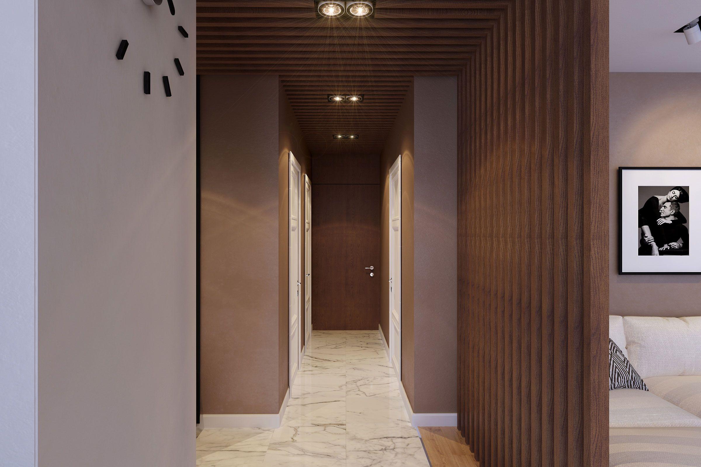 Bogatyrskiy-Modern-Apartment-01