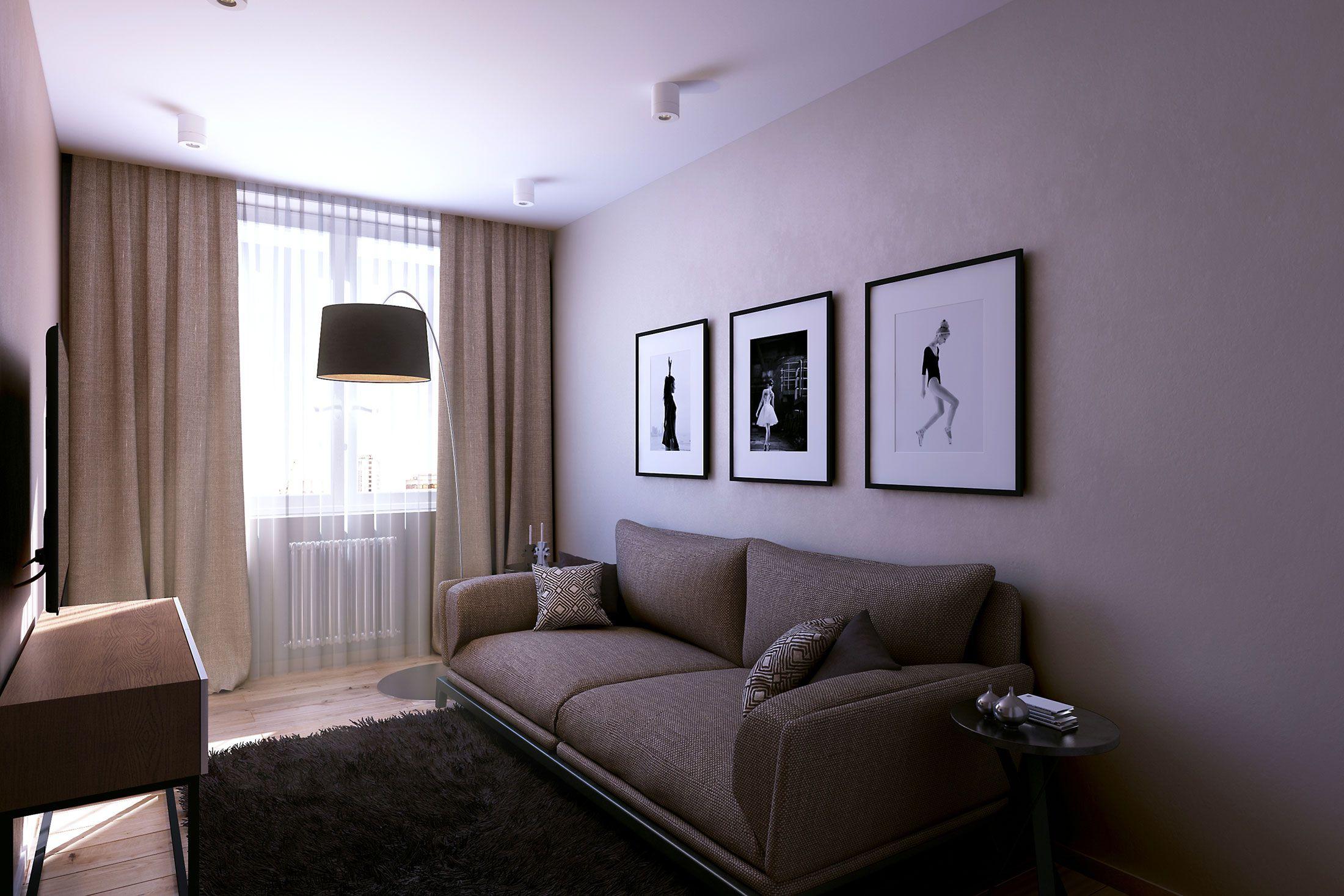 Bogatyrskiy-Modern-Apartment-05