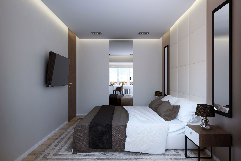 Bogatyrskiy-Modern-Apartment-07