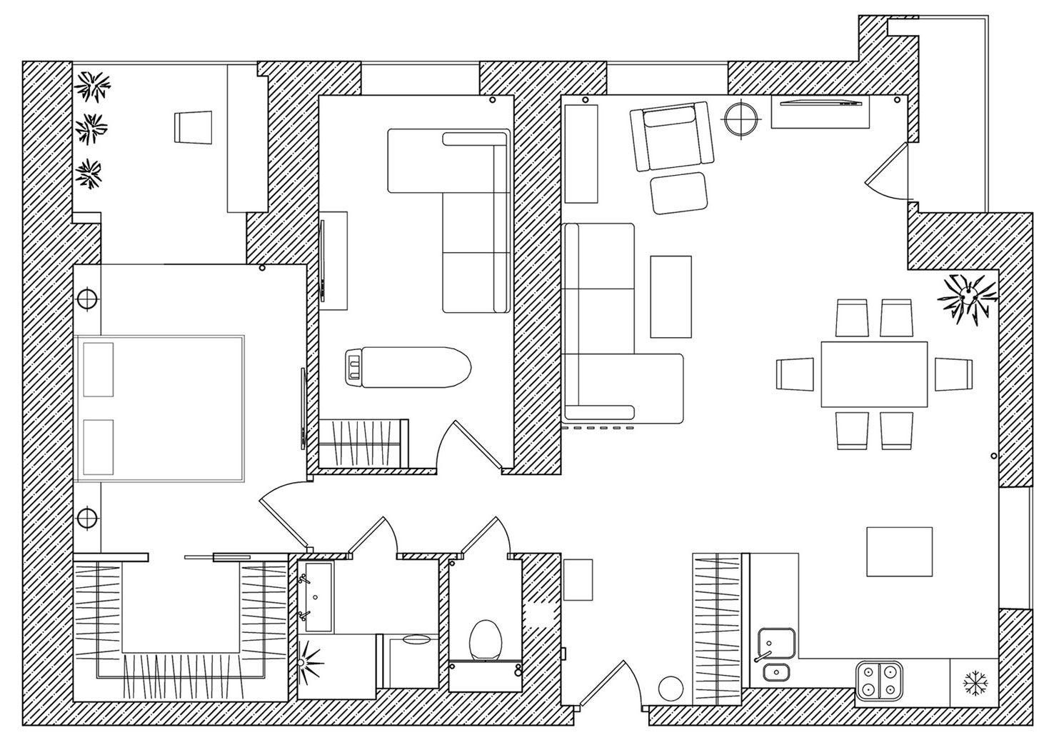 Bogatyrskiy-Modern-Apartment-10