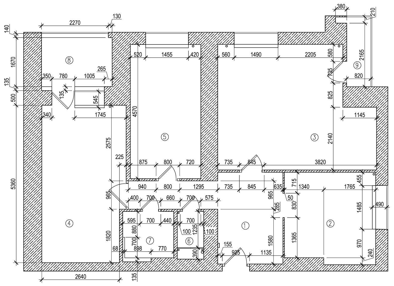 Bogatyrskiy-Modern-Apartment-11