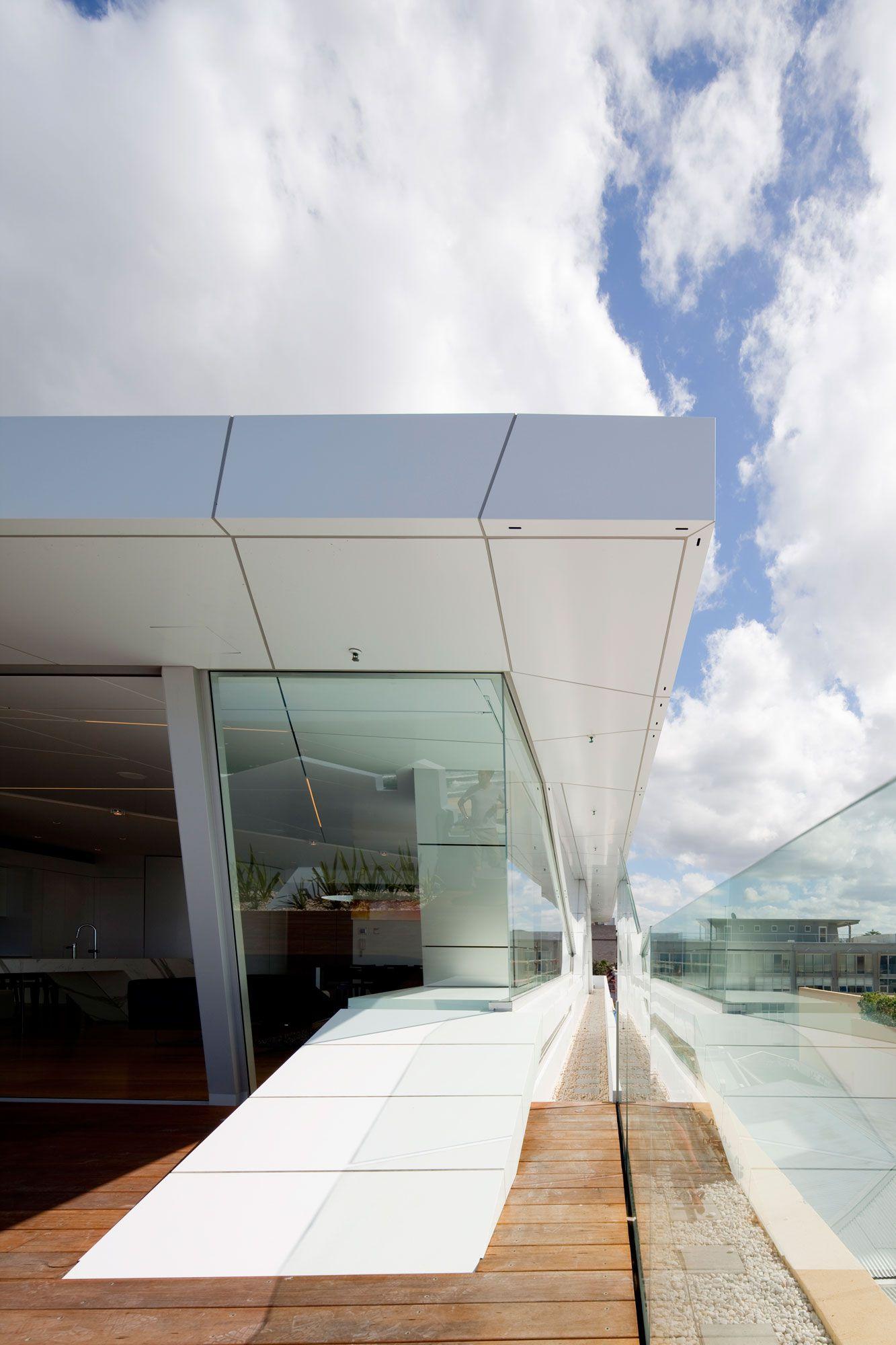 Bondi-Penthouse-04-1