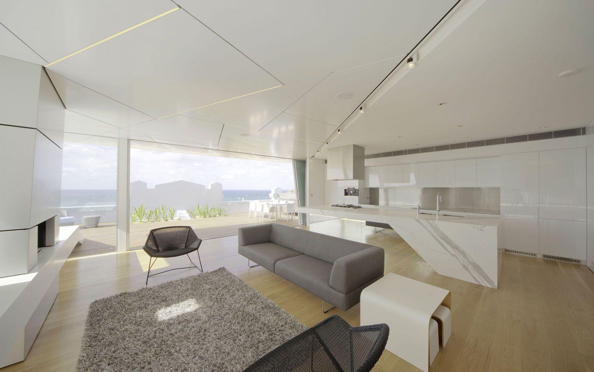 Bondi-Penthouse-05