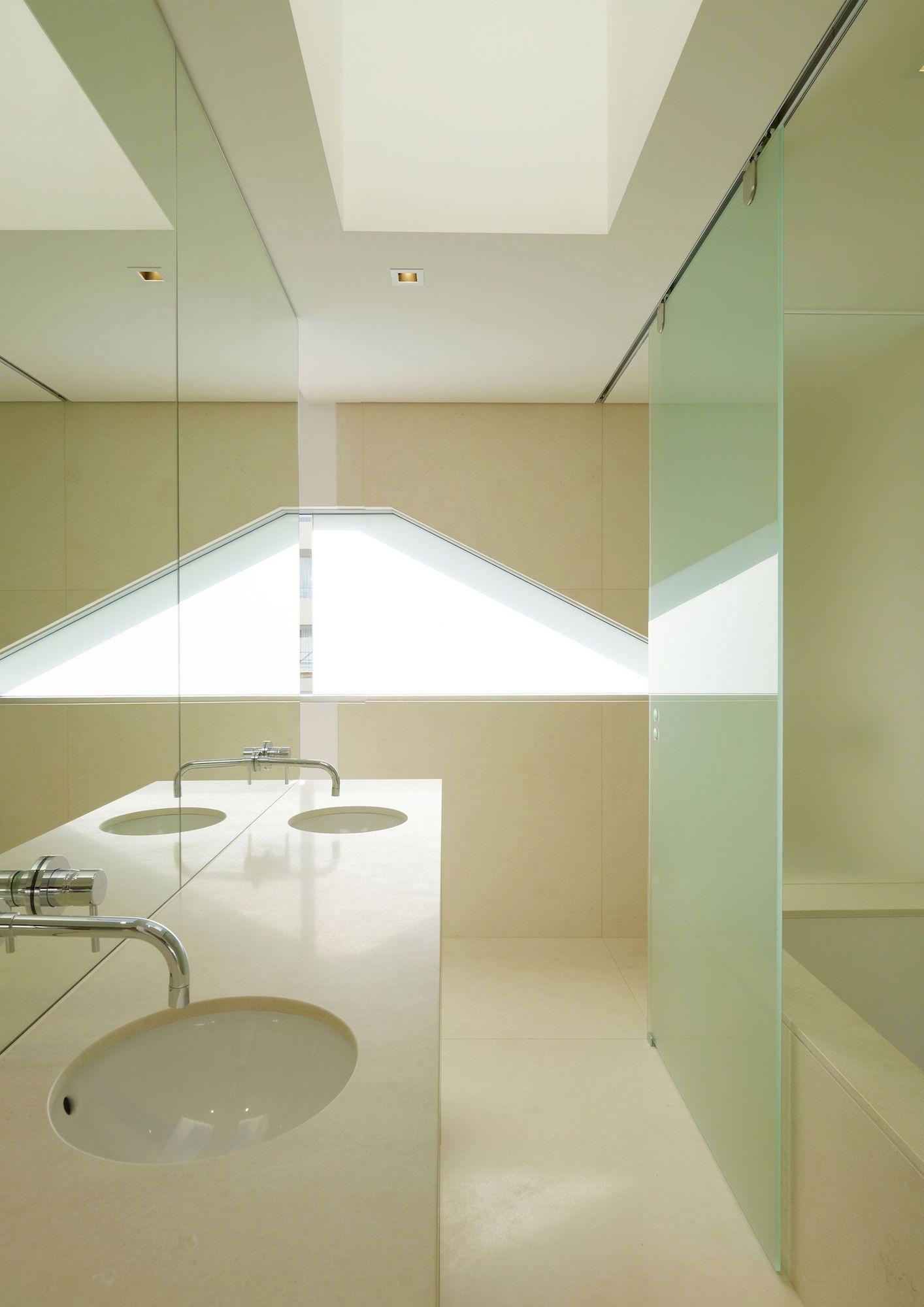 Bondi-Penthouse-18