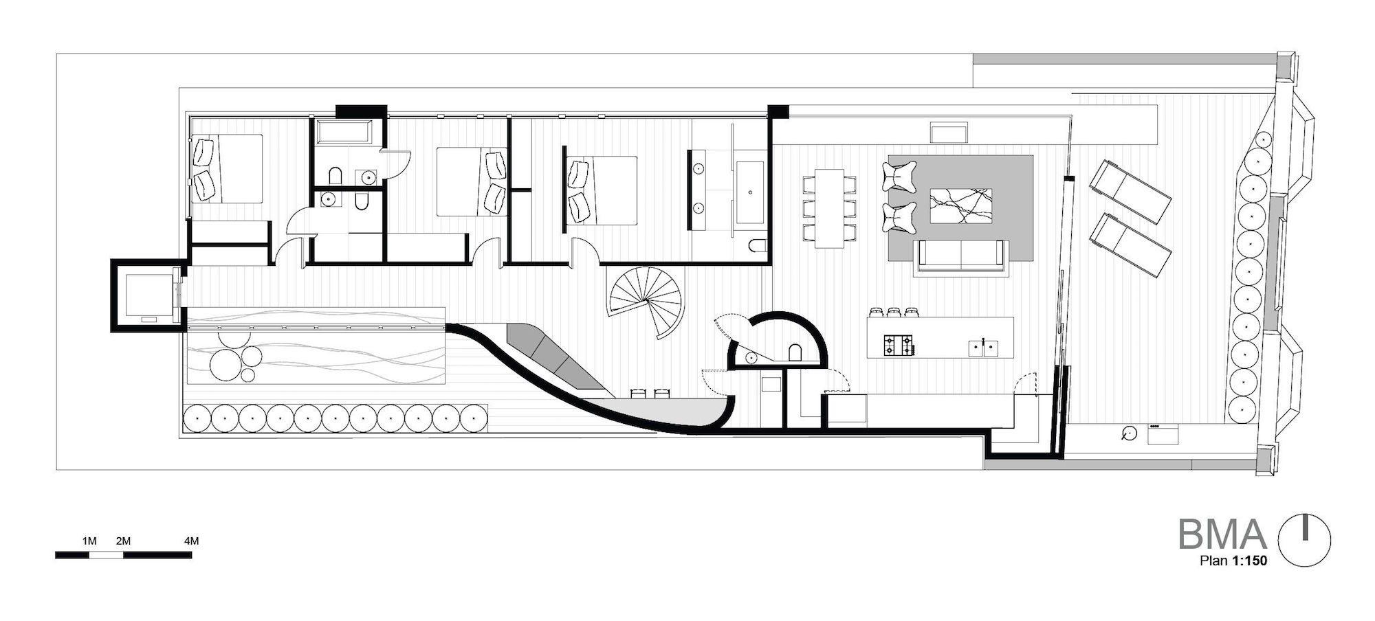 Bondi-Penthouse-21
