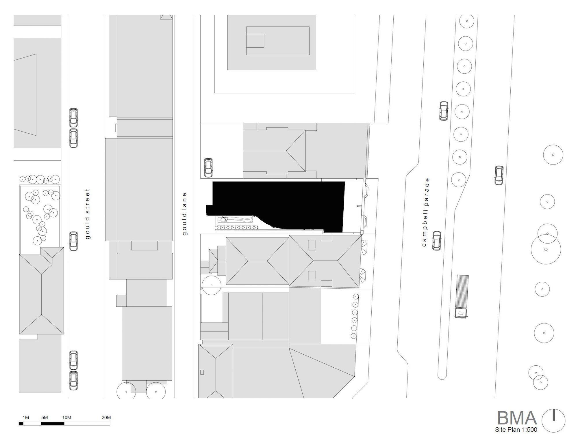 Bondi-Penthouse-22