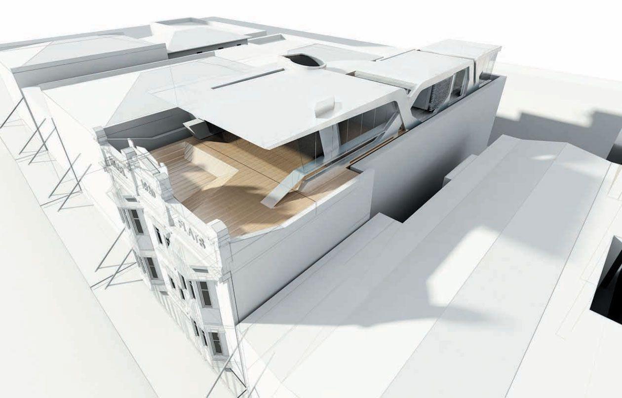 Bondi-Penthouse-25
