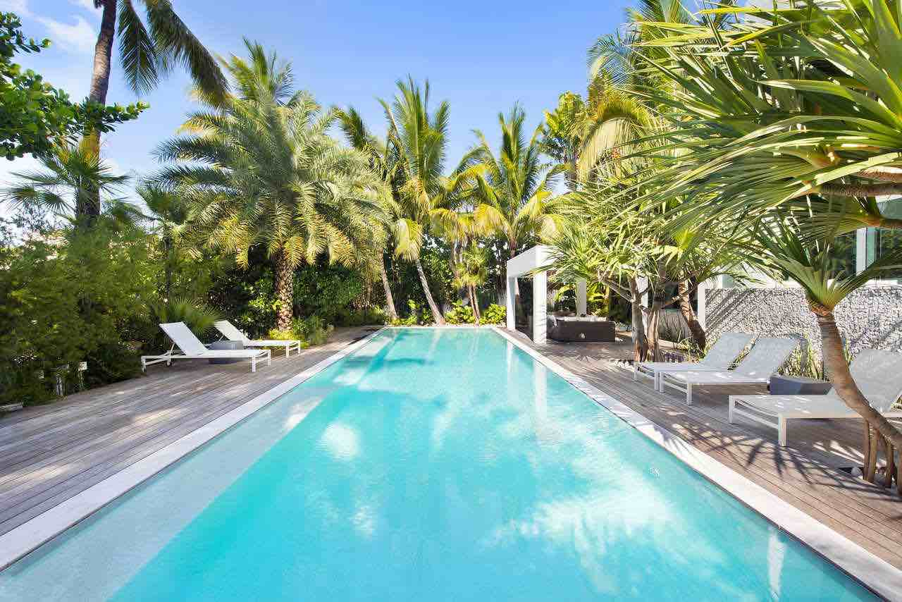 Breezy-Home-in-Key-Biscayne-04