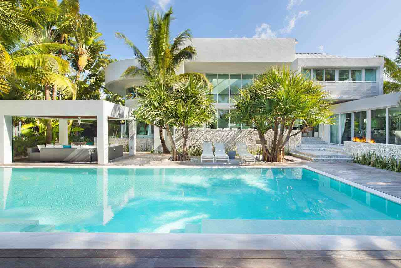 Breezy-Home-in-Key-Biscayne-05