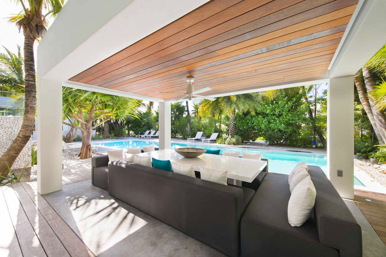 Breezy-Home-in-Key-Biscayne-07