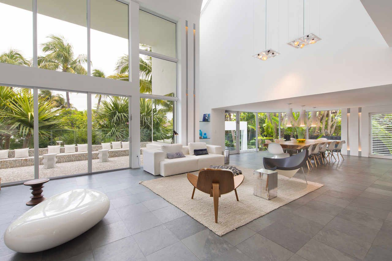 Breezy-Home-in-Key-Biscayne-12