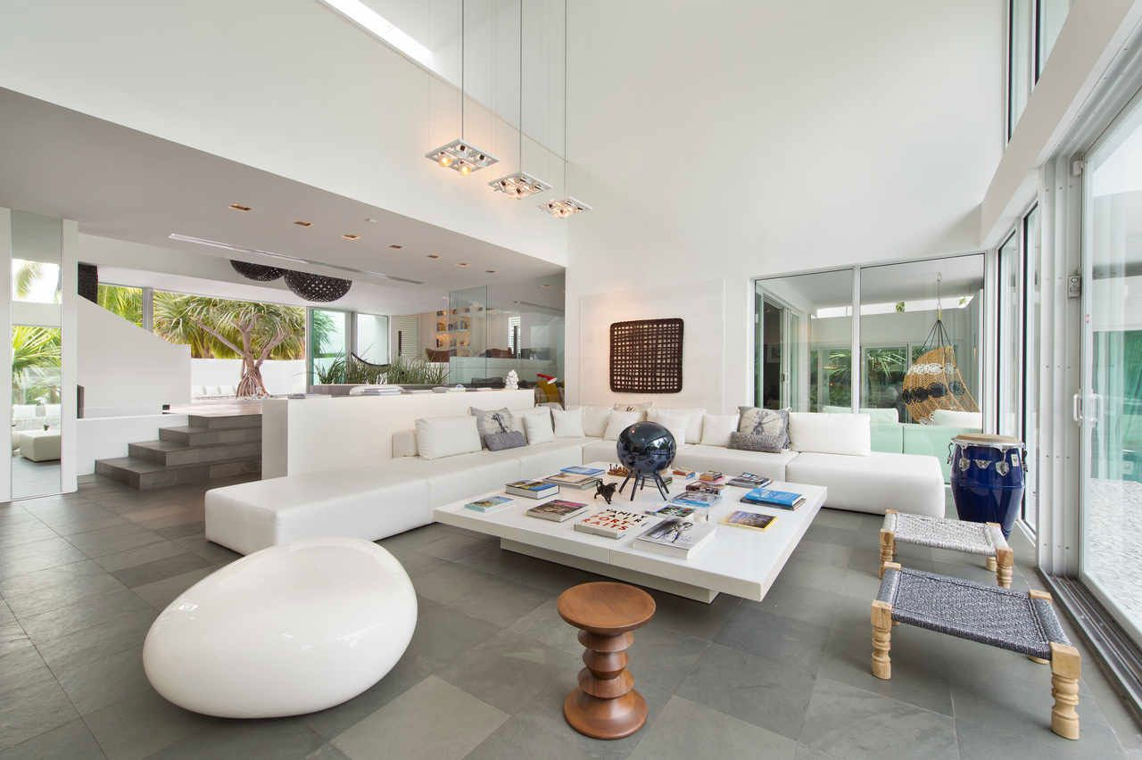 Breezy-Home-in-Key-Biscayne-13