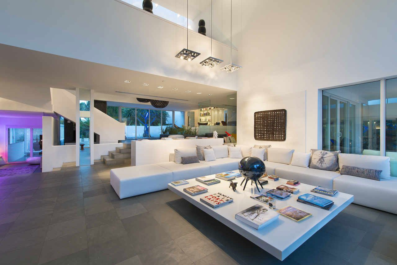 Breezy-Home-in-Key-Biscayne-14