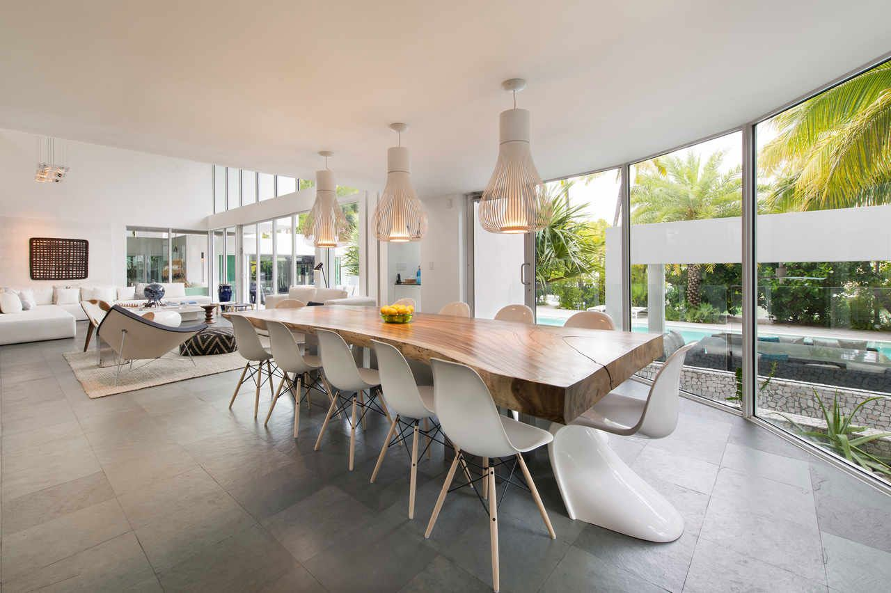 Breezy-Home-in-Key-Biscayne-18