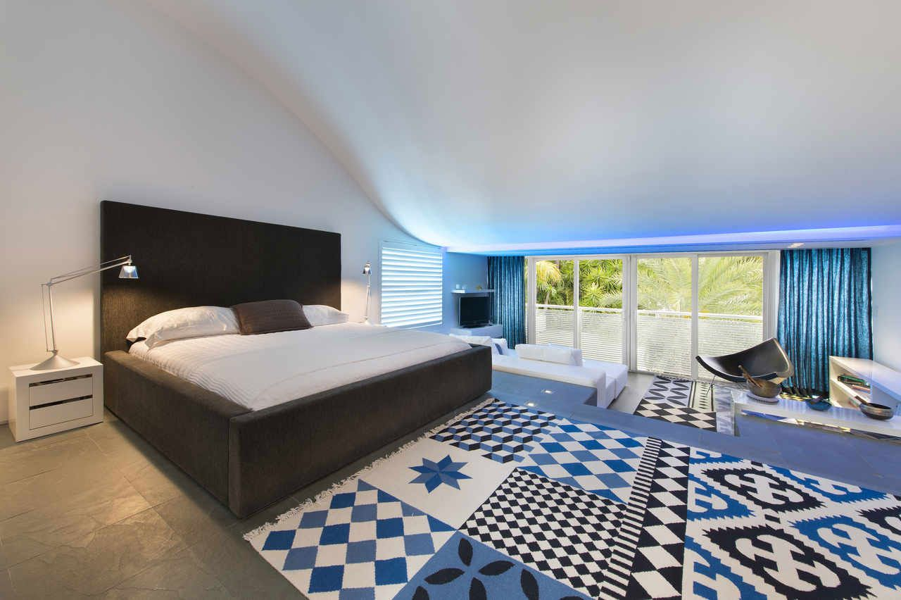 Breezy-Home-in-Key-Biscayne-22