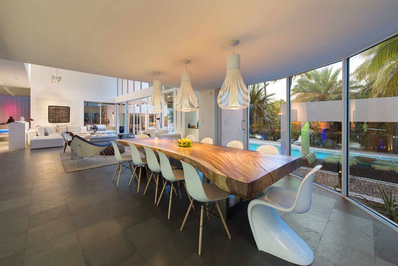 Breezy-Home-in-Key-Biscayne-34