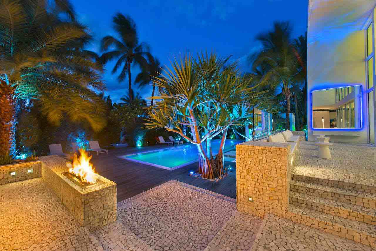 Breezy-Home-in-Key-Biscayne-36
