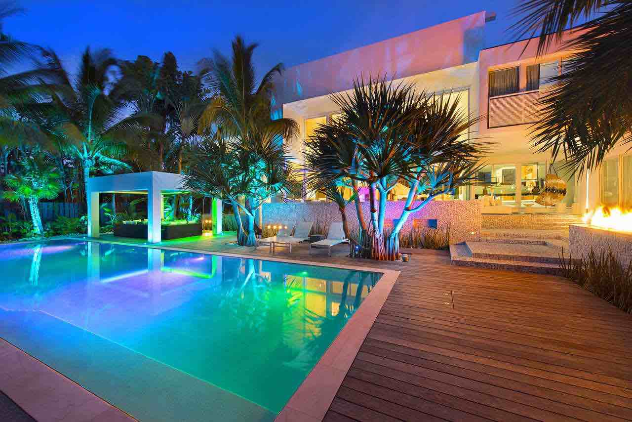 Breezy-Home-in-Key-Biscayne-38
