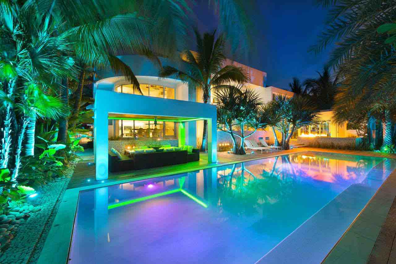 Breezy-Home-in-Key-Biscayne-39