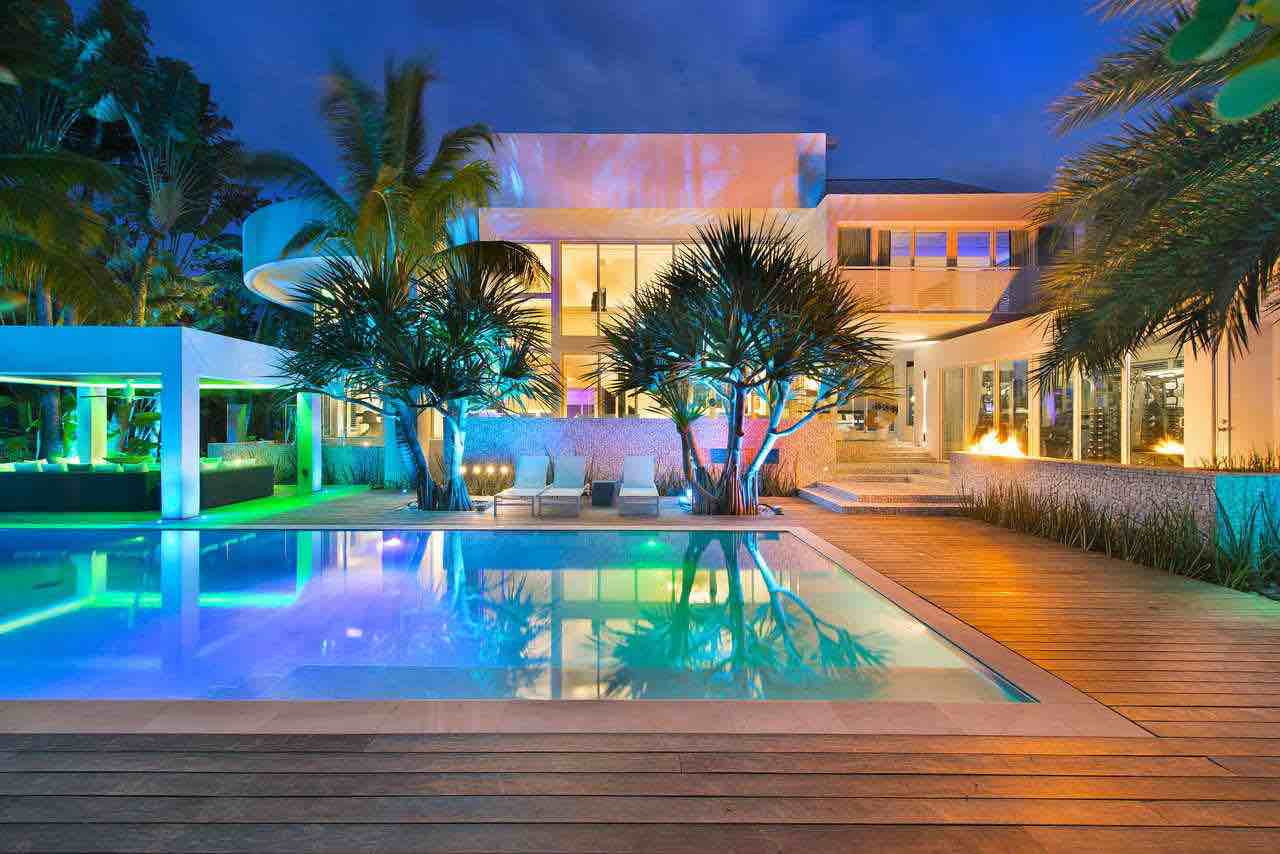 Breezy-Home-in-Key-Biscayne-40