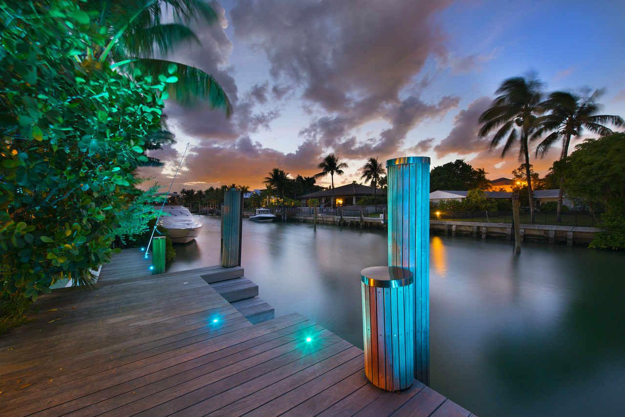Breezy-Home-in-Key-Biscayne-42