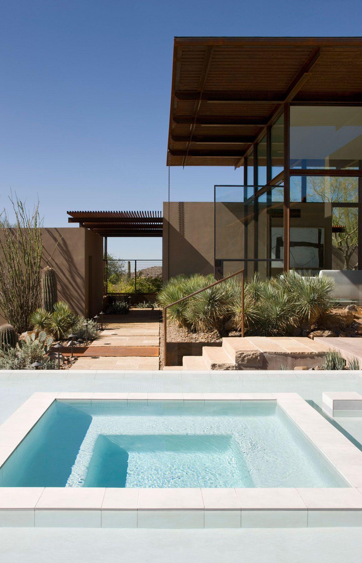 Brown-Residence-01-3