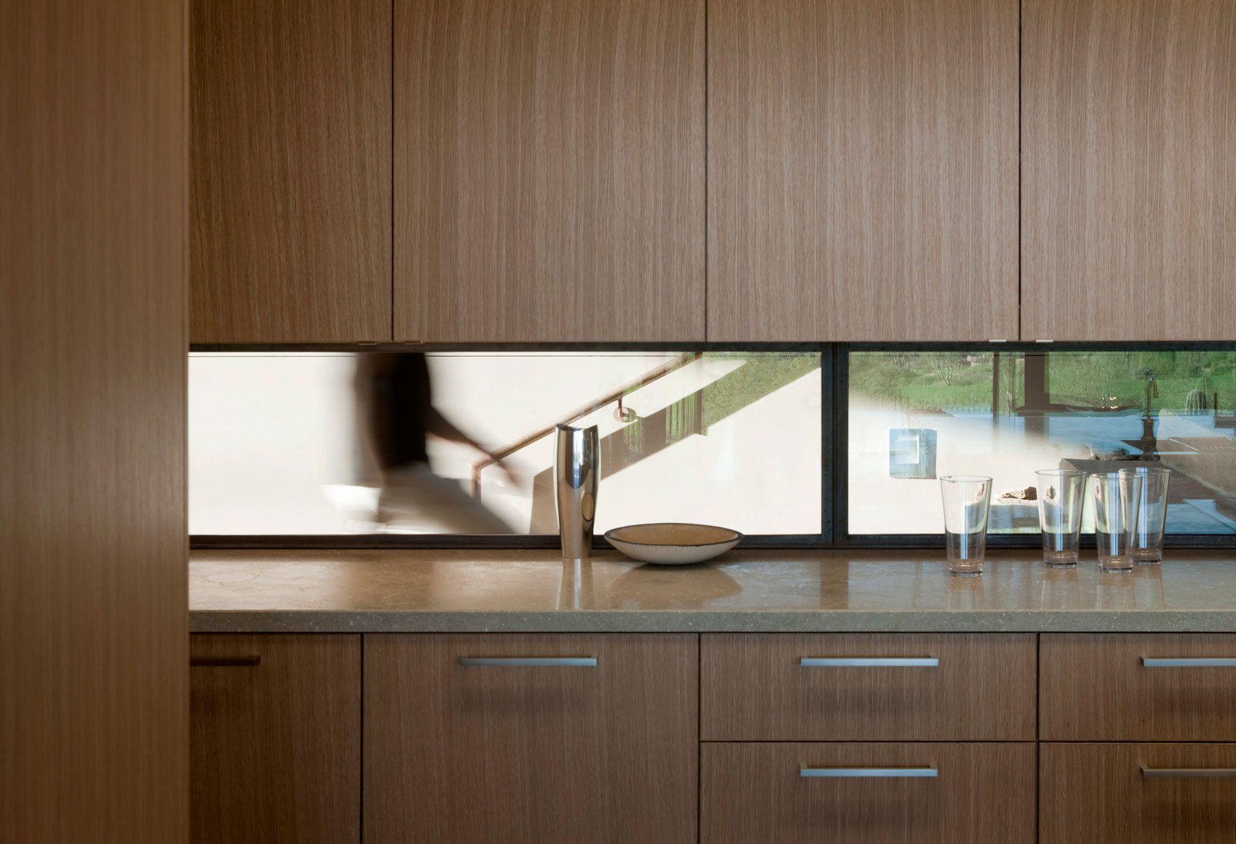 Brown-Residence-06