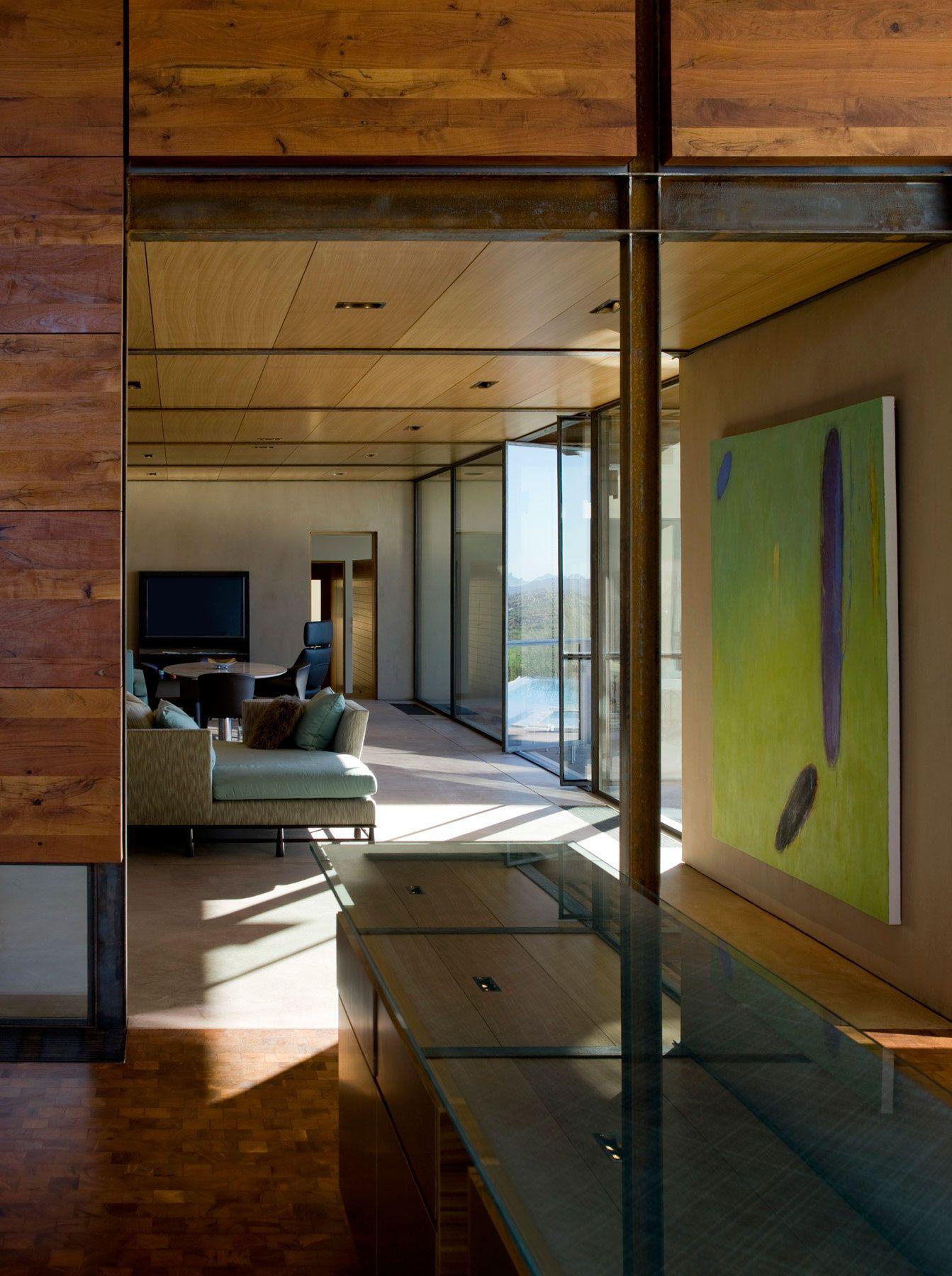 Brown-Residence-11