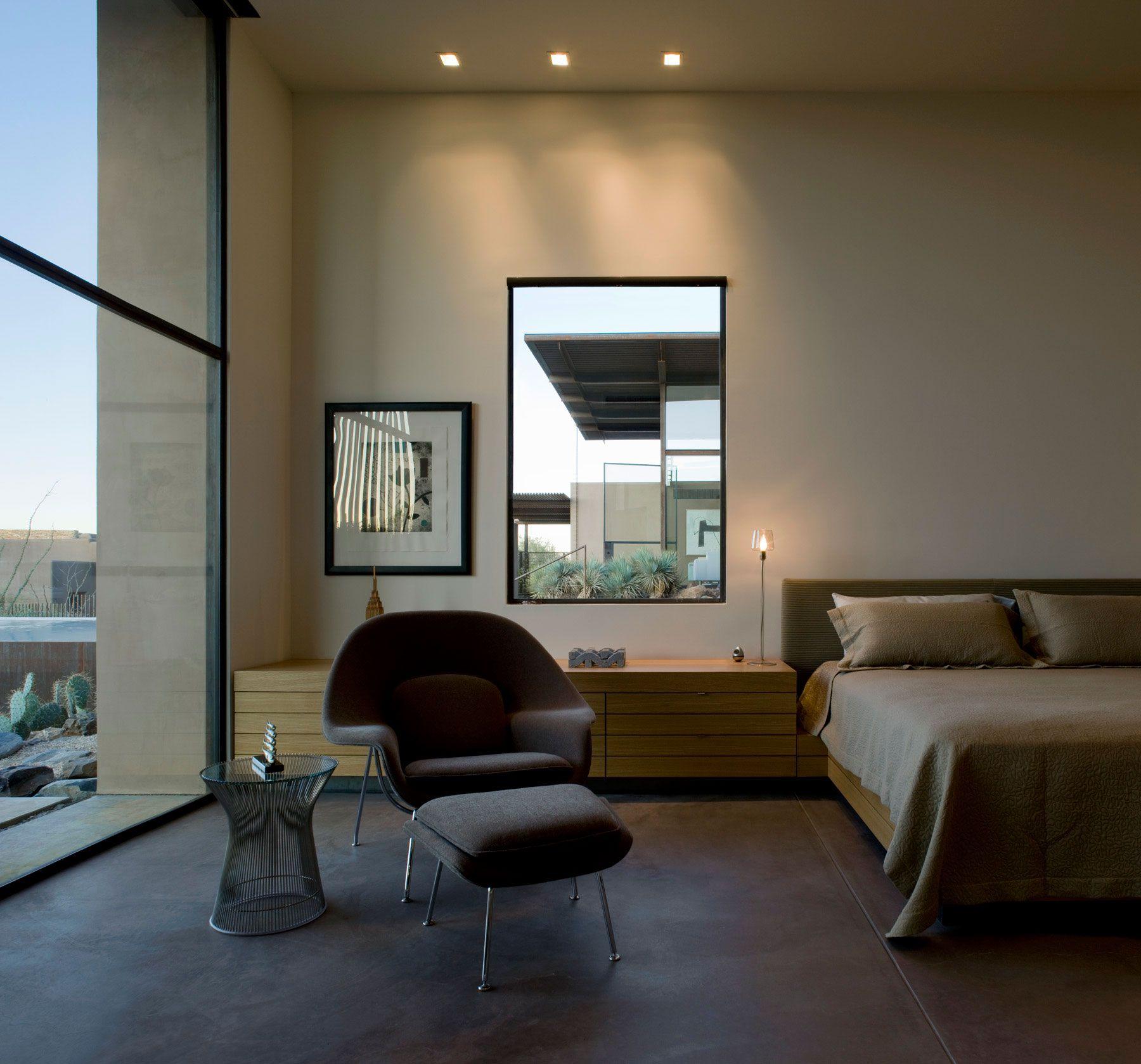 Brown-Residence-15