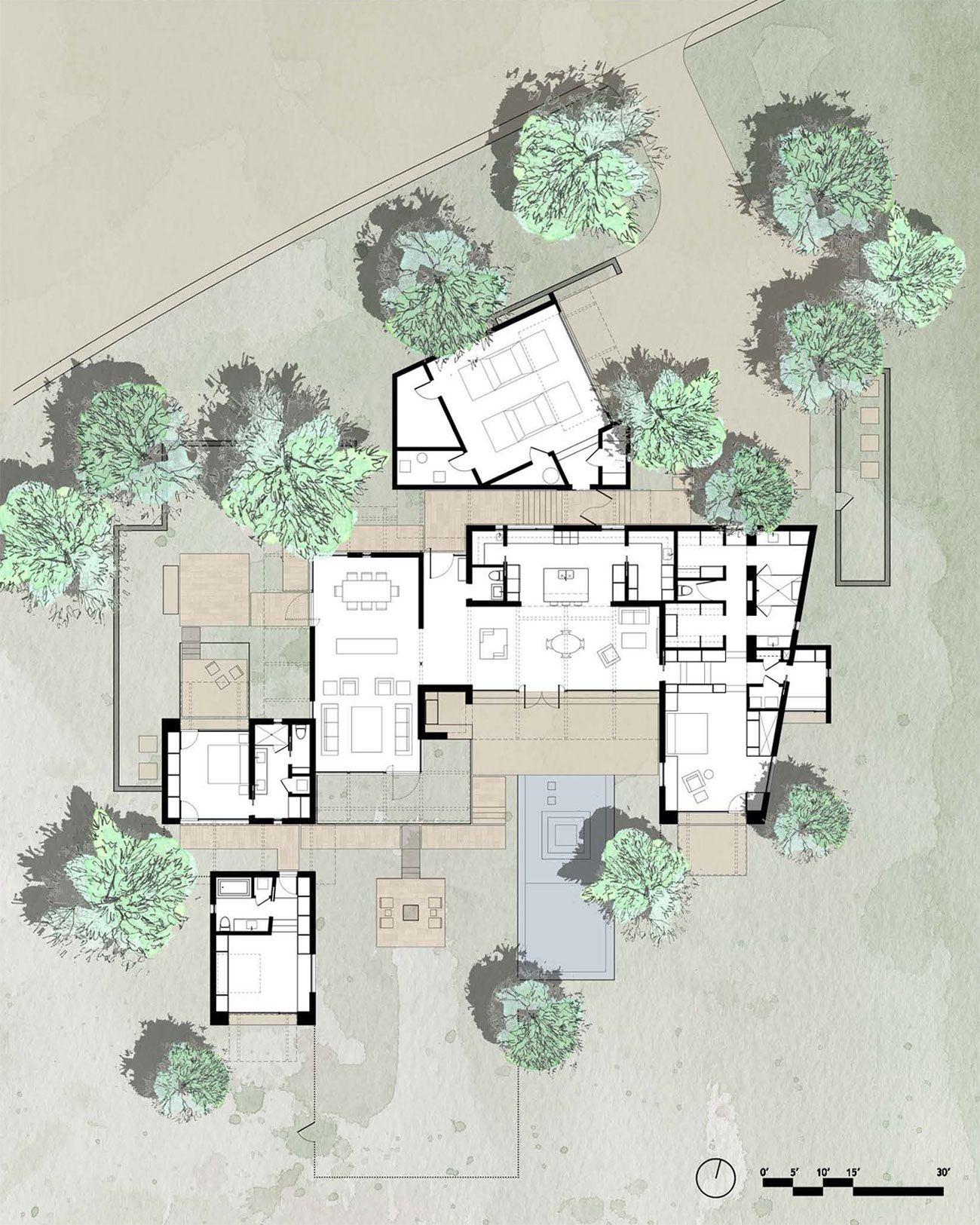 Brown-Residence-21
