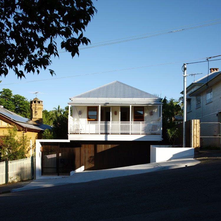Browne-Street-House-00